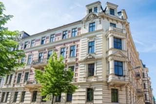 Steuern Sparen Beim Hausverkauf Tipps Und Alle Infos