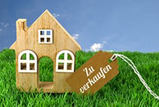 haus verkaufen in der region augsburg. Black Bedroom Furniture Sets. Home Design Ideas