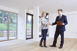 10 Tipps für den Hausverkauf vom Immobilienprofi