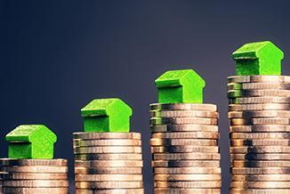 immobilienbewertung bei scheidung infos vorteile tipps. Black Bedroom Furniture Sets. Home Design Ideas